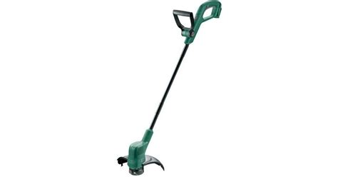 Bosch EasyGrassCut 18-26 • Find prices (13 stores) at
