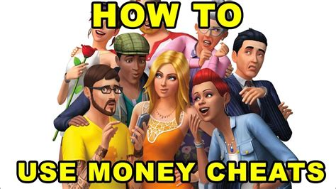 Quick Ways To Make Money On Sims 4