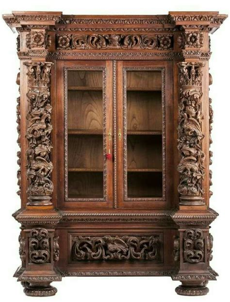 Pin by Jayanthi Jegathison on Antique and luxury furniture