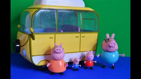 peppa pig Full episode Mammy pig Daddy Pig george pig The