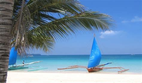 VARADERO CUBA: IS THIS THE WORLDS MOST SEXY SECRET BEACH?