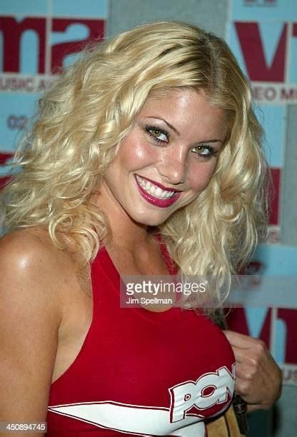 Teri Harrison Stock Photos and Pictures   Getty Images