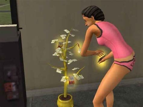 17 Sims Cheat Codes You Wish You Could Use IRL   Sims