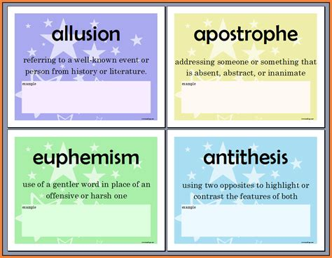 27+ Apostrophe Examples, Definition and Worksheets with