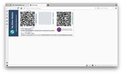 Ethereum Wallets: Send and Receive Ether with
