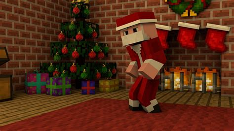 5 Top Christmas Gifts for Minecraft fans (2016) - SlashGear