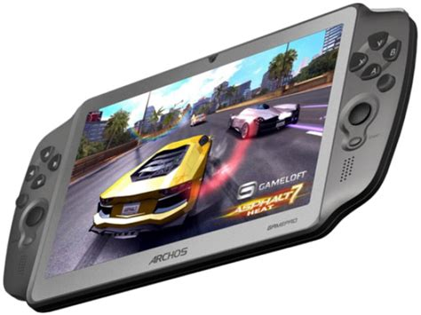 archos-gamepad-7-inch-android-games-console | PSP games