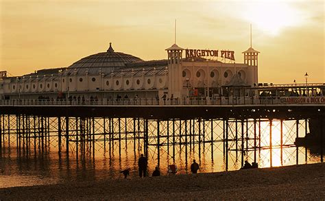 Brighton, East Sussex, England, UK   People Don't Have to