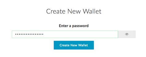 How To Make an Ethereum Paper Wallet in 5 Easy Steps