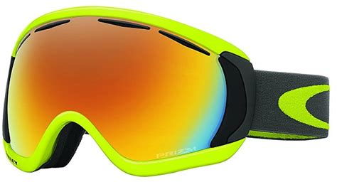 The 7 Best Snowboard Goggles - [2020 Reviews]   Outside