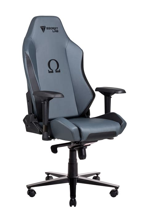 Secretlab's OMEGA and THRONE 2018: Launch Perks You Can't Miss