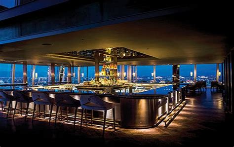 Contemporary Restaurant Venue For Functions And Private