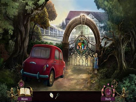 Otherworld: Omen des Sommers – Review / Test | TopFree