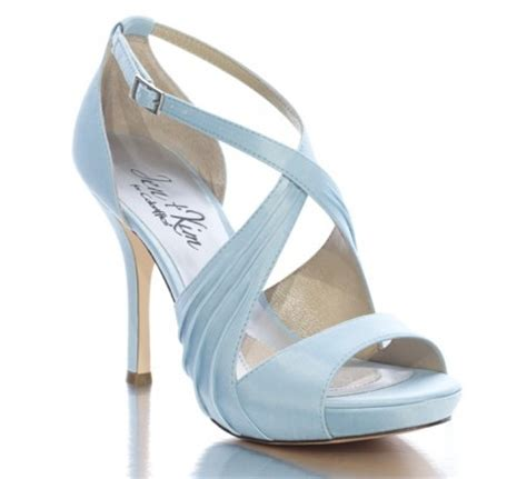 Baby Blue Inspiration – Platinum Weddings and Events