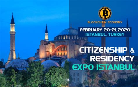 Citizenship Conference will take place in Istanbul for the