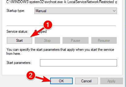 Hamachi does not work in Windows 10 [BEST SOLUTIONS]