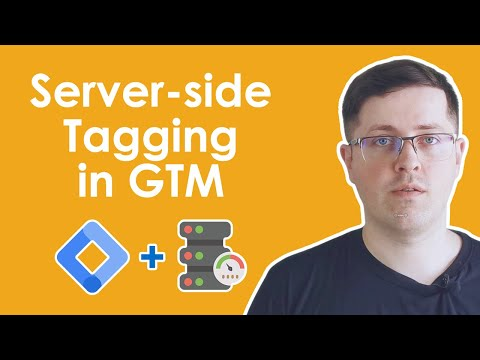 What Is GTM Server-side Tracking and Why Do You Need It