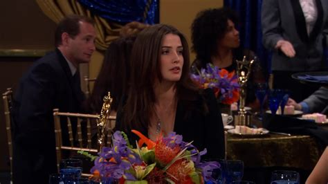 Watch How I Met Your Mother - Season 1 Episode 19: Mary
