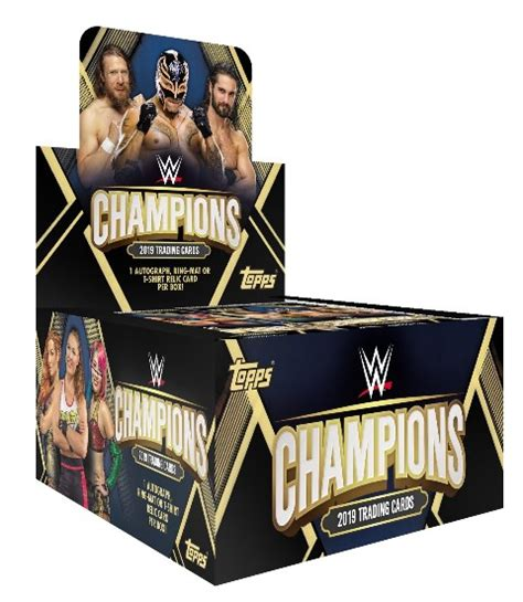 WWE Royal Rumble 2019 with 1 in 10 Chance of Royal Rumble