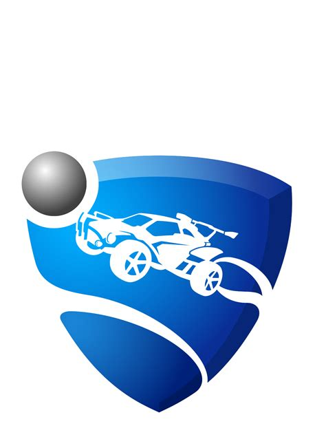 Welcome to Rocket League Support – Psyonix Support