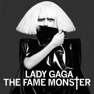 The Fame Monster - Wikipedia