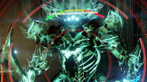 """Bungie on Destiny matchmaking: """"We believe there's no"""