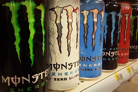 Should Kids Be Banned From Buying Energy Drinks? | TakePart