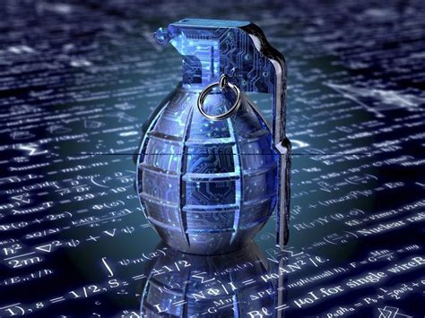 How to run vulnerability scanning against your web server