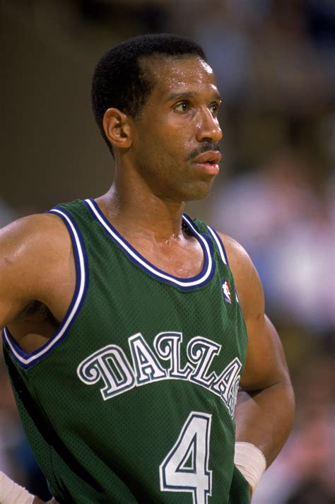 50 Most Underrated NBA Players in History | Bleacher