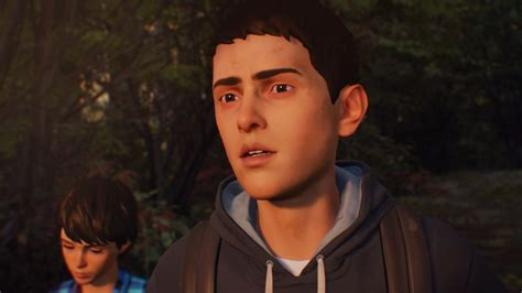 Life Is Strange 2: Episode 1 Review – A Bold New Beginning