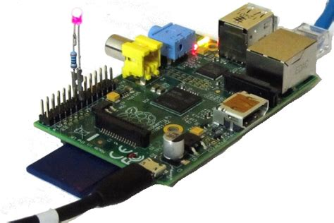 Using WiringPi library with Raspberry PI cross-compiler