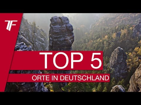 News and Events - HOLIDAY HOUSES IN THE EIFEL   Category