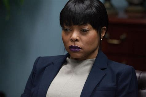 New images from Tyler Perry's Acrimony starring Taraji P
