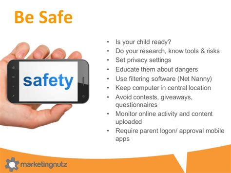 Is your child ready?