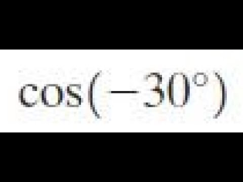 Sin 45 degrees | Value of Sin 45 Degrees with Other Sine