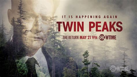 Twin Peaks TV Show on Showtime: Ratings (Cancelled or