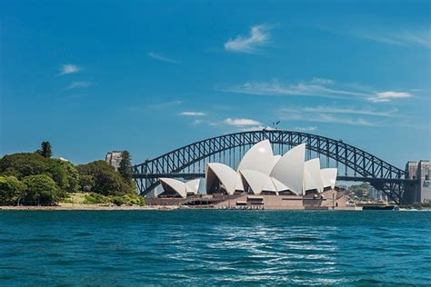Sydney Opera House - 2020 What to Know Before You Go (with