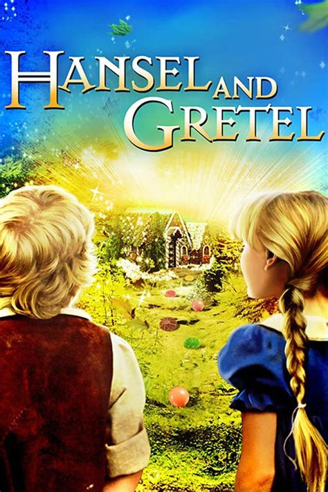 Watch Hansel and Gretel 1988 full movie online or download