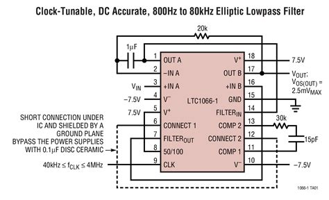 vco - 555 TIMER SQUARE TO SINE CONVERTER - Electrical